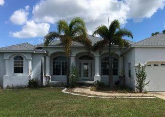 Foreclosure  id: 4219638