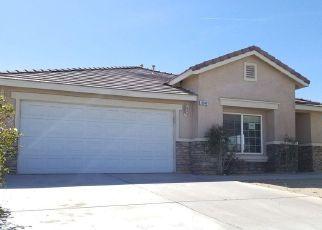 Foreclosure  id: 4219644