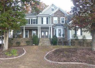 Foreclosure  id: 4219954