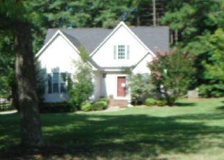 Foreclosure  id: 4219980