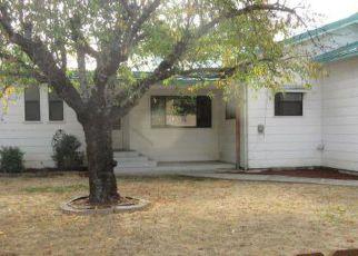 Foreclosure  id: 4220076