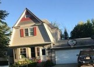 Foreclosure  id: 4220173