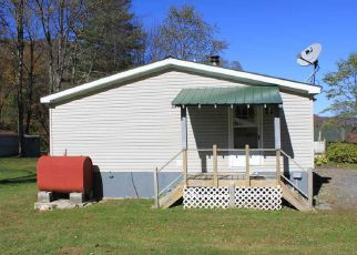 Foreclosure  id: 4220222