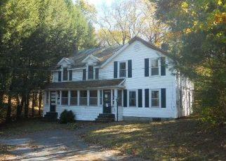 Foreclosure  id: 4220308