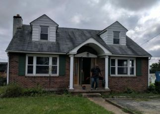 Foreclosure  id: 4220380