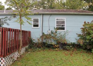 Foreclosure  id: 4220430