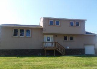 Foreclosure  id: 4220449