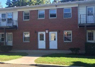 Foreclosure  id: 4220492