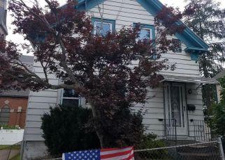 Foreclosure  id: 4220510