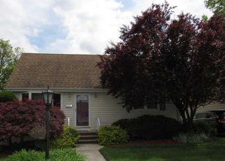 Foreclosure  id: 4220517