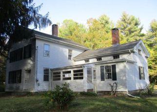 Foreclosure  id: 4220553