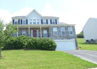 Foreclosure  id: 4220595