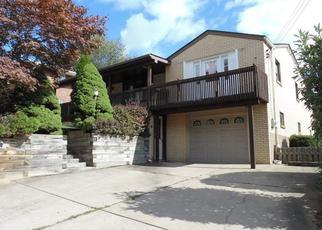 Foreclosure  id: 4220610