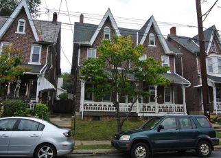 Foreclosure  id: 4220614