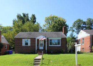 Foreclosure  id: 4220631