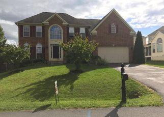Foreclosure  id: 4220637