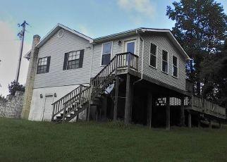 Foreclosure  id: 4220638