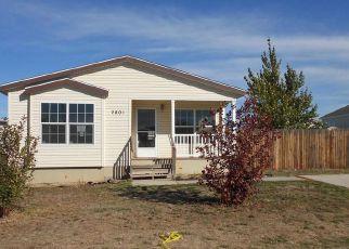 Foreclosure  id: 4220665