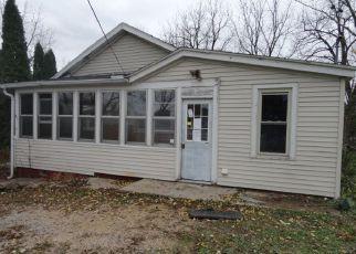 Foreclosure  id: 4220682