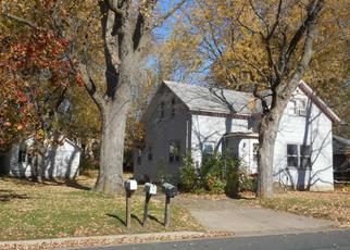 Foreclosure  id: 4220683
