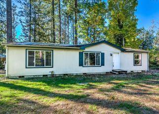 Foreclosure  id: 4220688