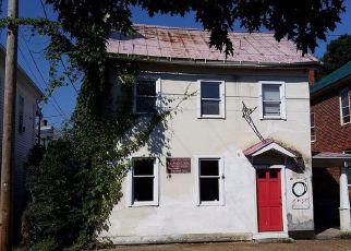 Foreclosure  id: 4220708