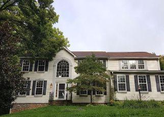 Foreclosure  id: 4220709