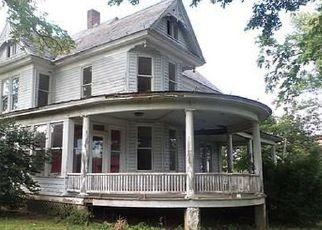 Foreclosure  id: 4220729