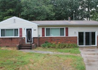 Foreclosure  id: 4220739