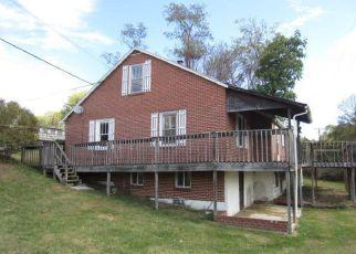 Foreclosure  id: 4220774