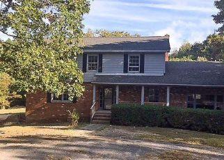 Foreclosure  id: 4220780