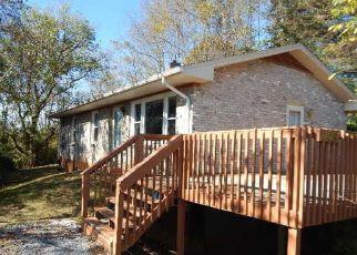 Foreclosure  id: 4220786