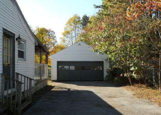 Foreclosure  id: 4220790