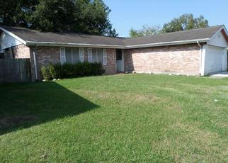 Foreclosure  id: 4220823
