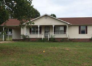Foreclosure  id: 4220855
