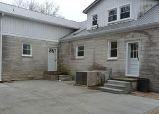 Foreclosure  id: 4220856
