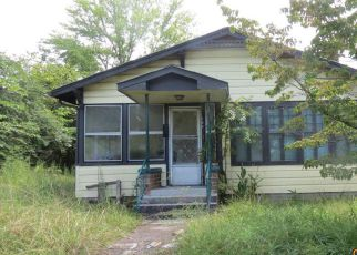 Foreclosure  id: 4220858