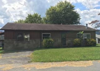 Foreclosure  id: 4220866
