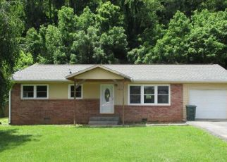Foreclosure  id: 4220870