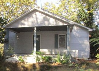 Foreclosure  id: 4220873