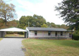 Foreclosure  id: 4220889