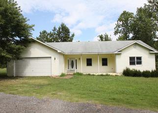 Foreclosure  id: 4220896