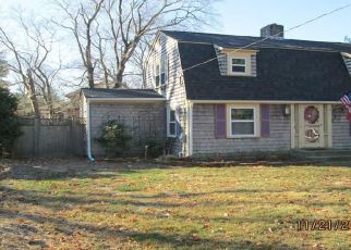Foreclosure  id: 4220903
