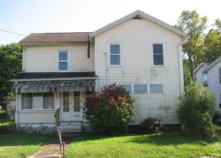 Foreclosure  id: 4220905