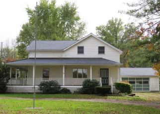 Foreclosure  id: 4220909