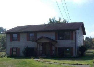 Foreclosure  id: 4220913