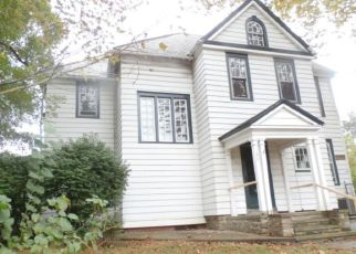 Foreclosure  id: 4220918