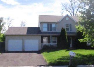 Foreclosure  id: 4220953