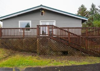 Foreclosure  id: 4220999