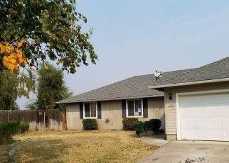 Foreclosure  id: 4221001
